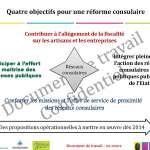 Comite pilotage IGF-IGAS-CGEIET_Page_02
