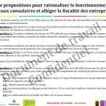 Comite pilotage IGF-IGAS-CGEIET_Page_03