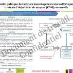 Comite pilotage IGF-IGAS-CGEIET_Page_24