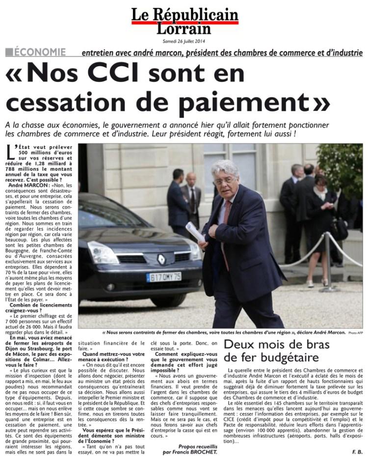 2014-07-26-Le-Républicain-lorrain