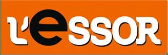 Logo-Essor
