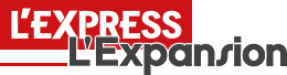 logo-express-expansion