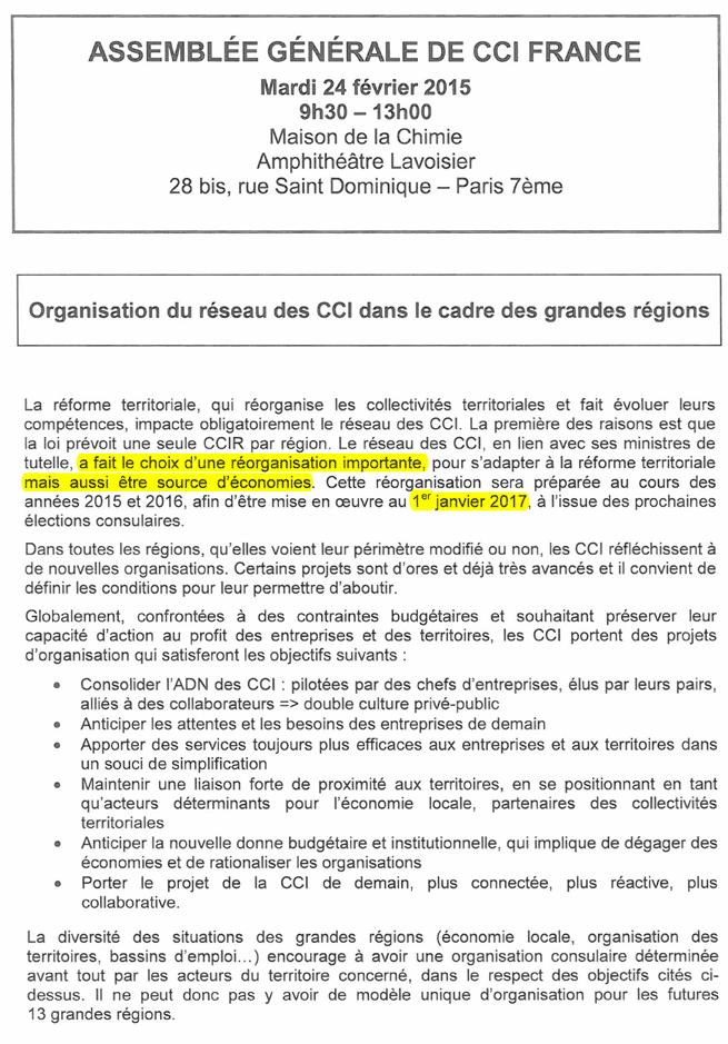 2015-02-24-Feuille-de-route-AG-Présidents-1
