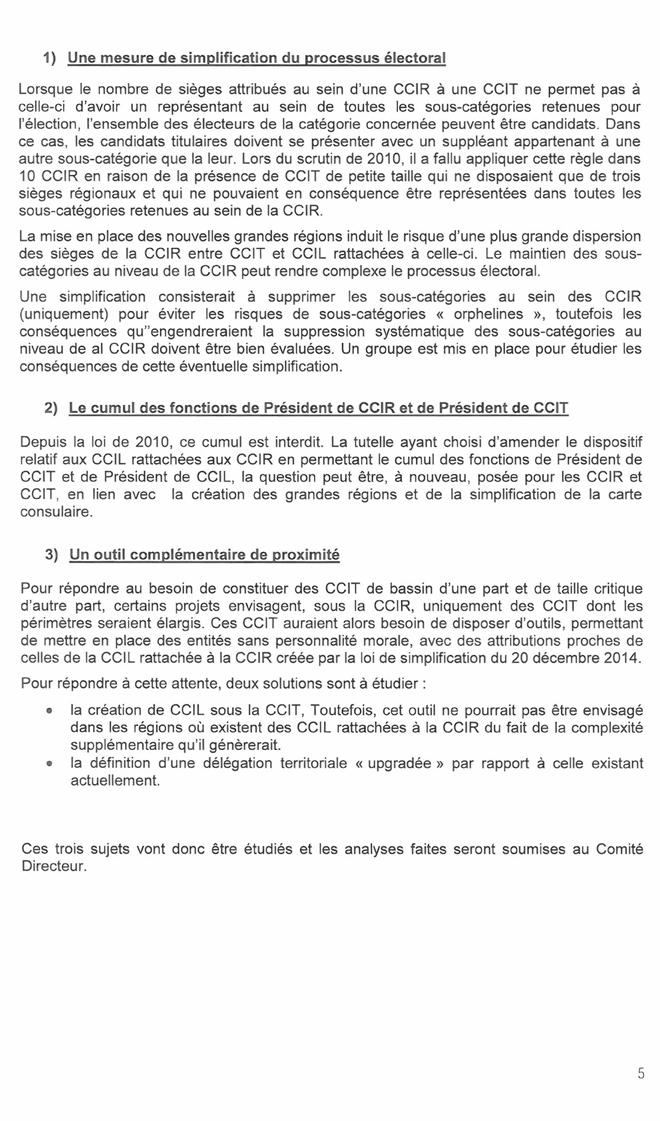2015-02-24-Feuille-de-route-AG-Présidents-5