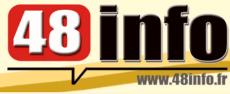 logo-48-info