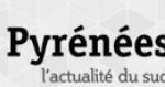 Logo-pyrenees-info