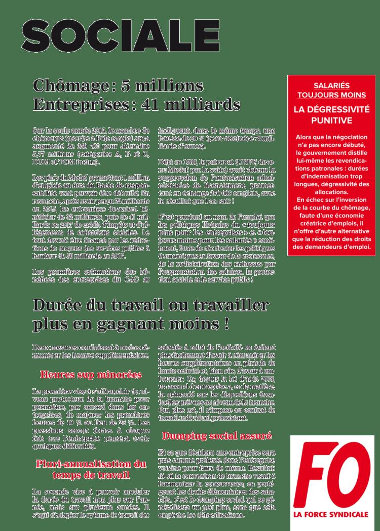 2016-02-Conf-tract-Austerite-3