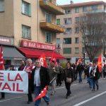 Ajaccio-31-mars-07