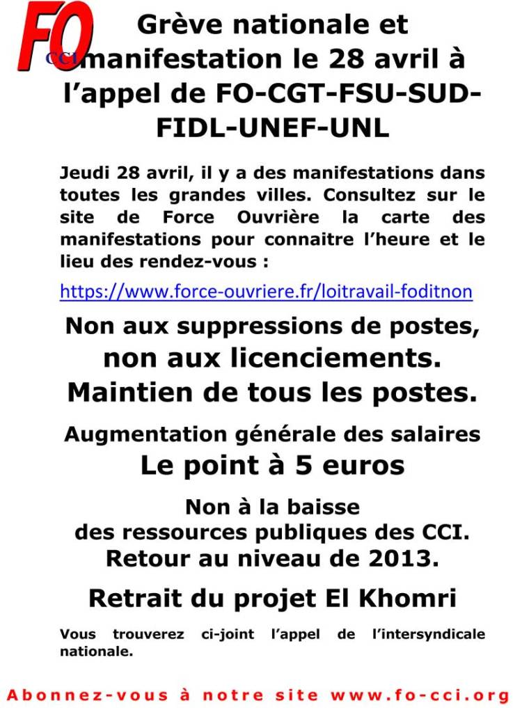 2016-04-28-tract-grève-28-avril-national-1