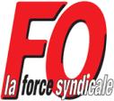 Logo-Conf-FO