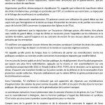 Déclaration-de-la-CEC-du-24-janvier-2019