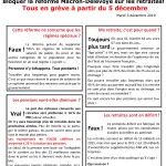 2019-12-03-Tract-Intersyndical_VPage_1_Grd