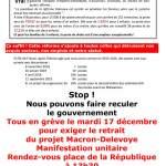 Appel-greve-manifestation-du-17-12-2
