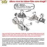 2020-01-27-Tract-Ecoles-1