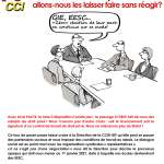 2020-01-27-Tract-Ecoles-1Grd