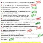 2020-01-27-Tract-Ecoles-2