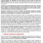 Tract-FO-CCI-EcolesV2-2Grd