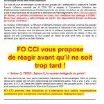 Tract-FO-CCI-EcolesV2-3