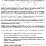 2020-04-14-Lettre-ouverte-a2