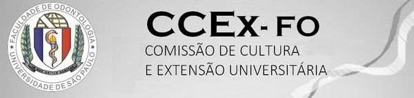 CCex-FO 1 site