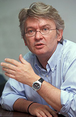 Jean-Claude_Mailly