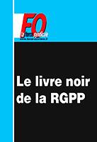 republique-VS-RGPP