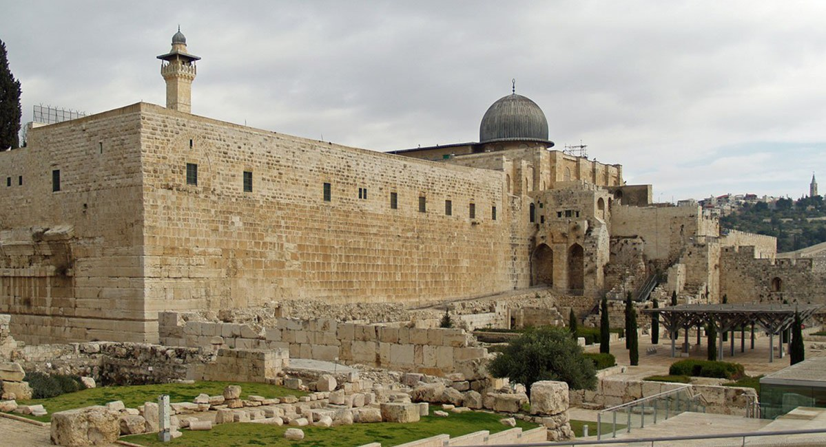 NEWSal-aqsa-mosque-southern-wall