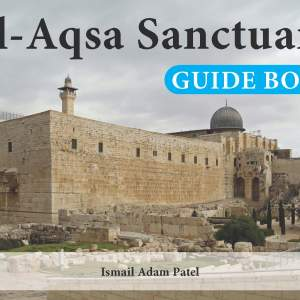 Al-Aqsa Sanctuary Guide Book