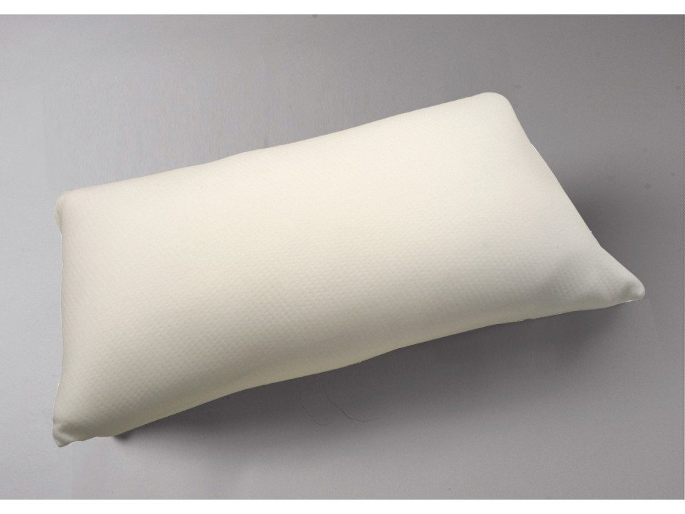 memory foam pillows foam pillows memory foam foam cut