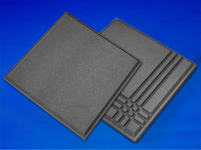 Drop Ceiling Tiles  Foam By Mail