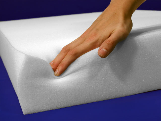 HD36 High Quality Foam Sheets  Foam Factory Inc