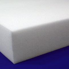 Sofa Cushion Foam Types Clearance Sofas Ireland Foam, Replacement, Seat Cushions ...