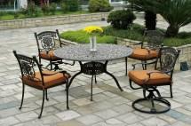 diy patio chair cushion foam
