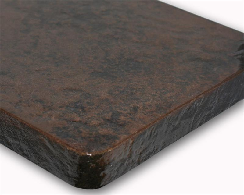 Counter Top Form Stone Texture Mats STM001