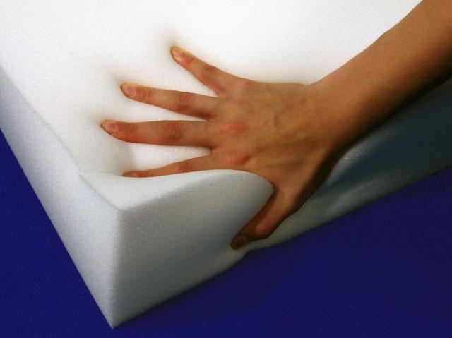 wholesale chair cushions design guild super soft foam | mattress topper