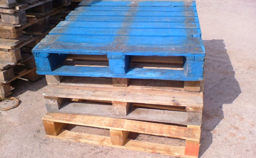 Pallet Cushions For Pallet Furniture