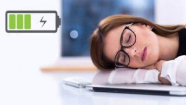 power-nap-at-work-760x428