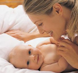 Mom-&-Baby-SQ