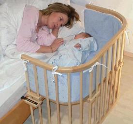Mom-Crib-SQ