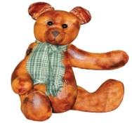 Teddy-SQ