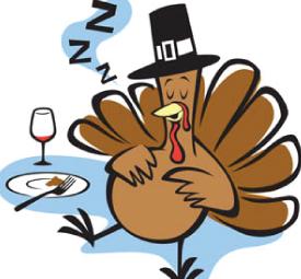 turkey-sq