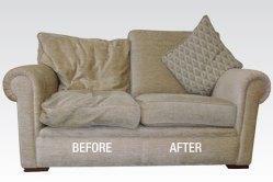 sofa_refilling