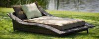 Cushion Foam For Outdoor Furniture - [peenmedia.com]