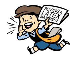best-mattress-before-buy-latex