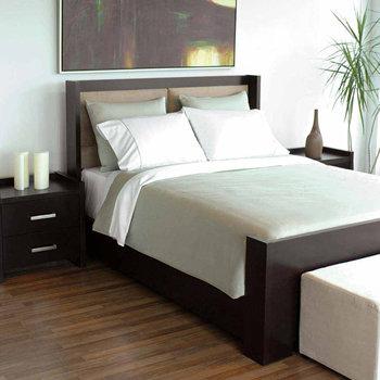 https://i0.wp.com/www.foamorder.com/graphics/beds/venice_bed_4.jpg
