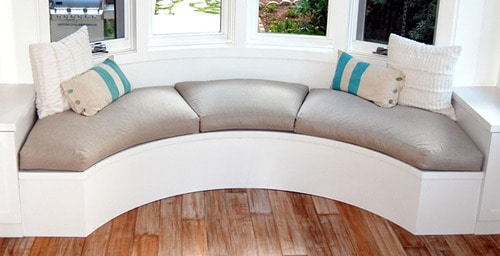 feather sofa cushions the room leeson street upper down cushion envelope foamorder