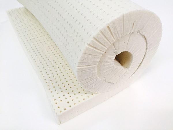 Memory Foam Mattress Topper Latex Mattress Topper Foam