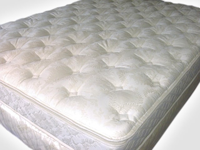 Mattress Cover Mattress Covers Waterproof mattress cover