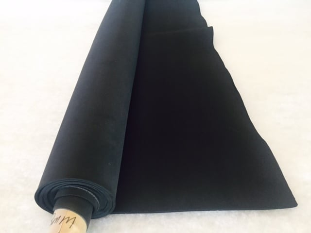 purchase neoprene fabric sheets
