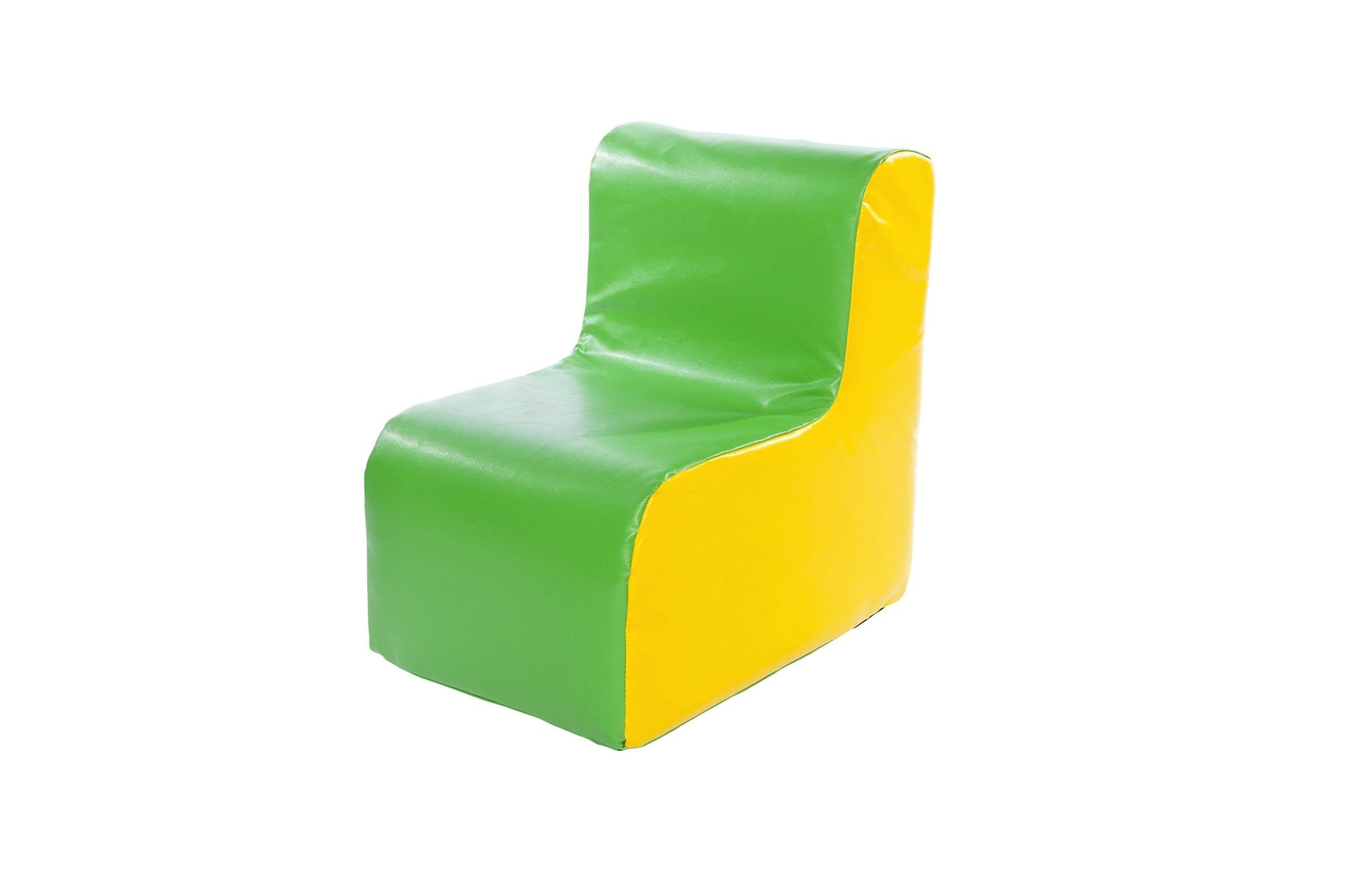 childrens chairs soft amazon lounge chair play furniture buy